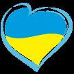 Ucranianas.eu