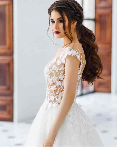 Encuentra mujeres de Ucrania para el matrimonio y comienza una relación con una de ellas.