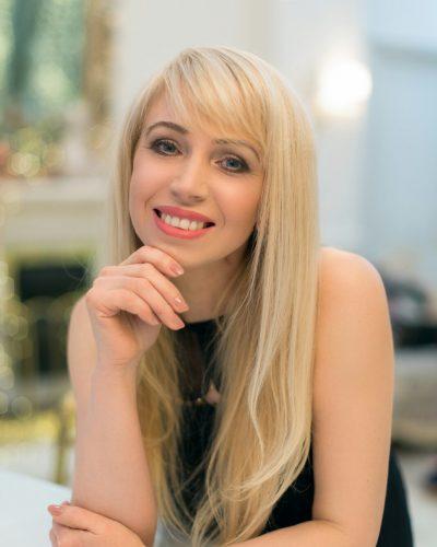 Chicas ucranianas que buscan una relación duradera con una pareja extranjera